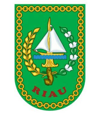 Alamat dinas tenaga kerja provinsi riau