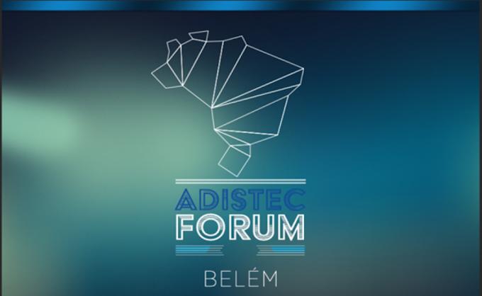 Empresa promove evento em Belém para debater os impactos da LGPD