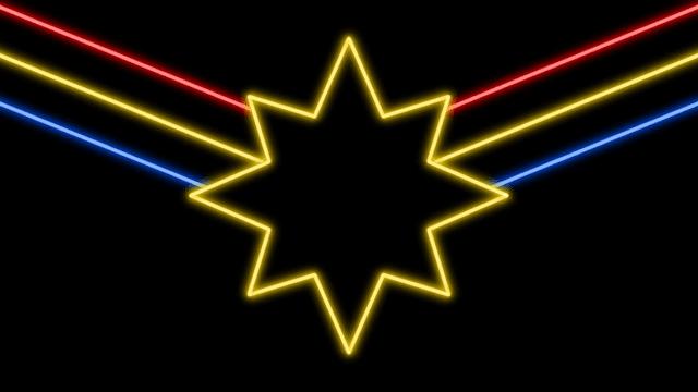 Neon-Avengers-HD-Ultra-Wallpaper-For-Desktop