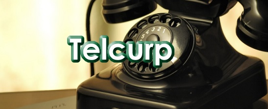 Telcurp 800 911 11 11 telefono de Consulta