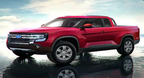 What was the last year of the Ford Maverick compact car in USA?