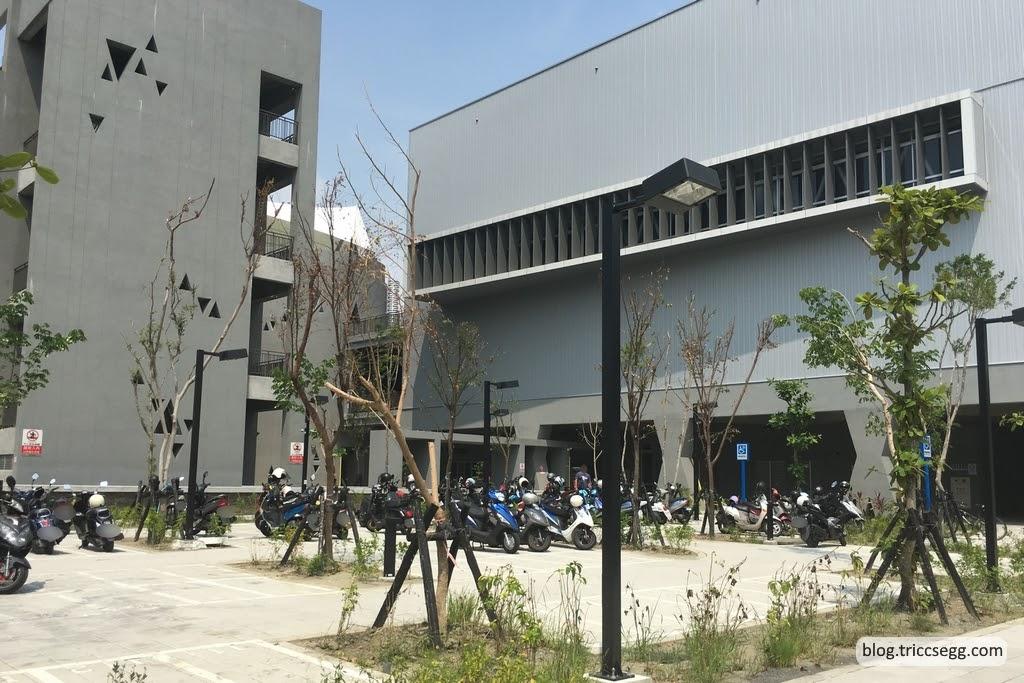 永華運動中心(12).jpg