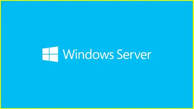 Windows Server 2022 20339 vNext (LTSC) also as ISO and more