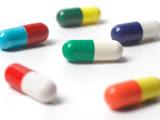 Keracunan Antibiotik : Gejala, Pengobatan, dan Tips