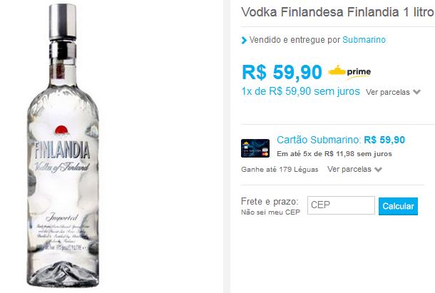www.submarino.com.br/produto/6745625/vodka-finlandesa-finlandia-1-litro?opn=AFLNOVOSUB&franq=AFL-03-171644&loja=03