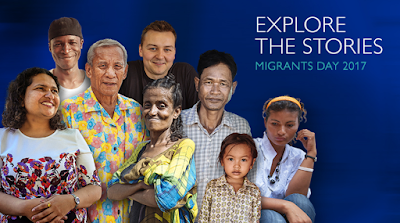 http://features.iom.int/stories/safe-migration-in-a-world-on-the-move/