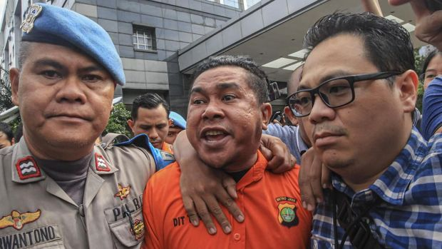 Presiden PKS: Motif Penyiraman Novel Baswedan Tak Masuk Akal