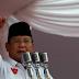 Ricky Tamba: Mending Masinton dan Inas Urusin Janji Jokowi Daripada Kepoin Prabowo