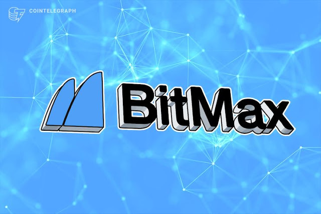 How to trade on Bitmax exchange