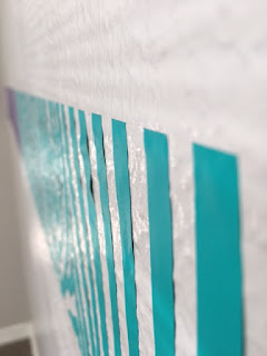 The Trending Stuff About Wall Decals And Stickers Yes Wall - Vinyl decals for textured walls