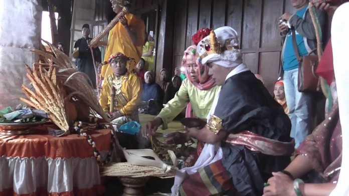 Mengenal 5 Ritual Adat di Makassar yang Unik dan Bikin Penasaran