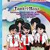 Buku Tantri Basa Kelas 3 SD/MI Kurikulum 2013