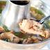 Resep Sop Ceker Ayam Kentang Yang Enak