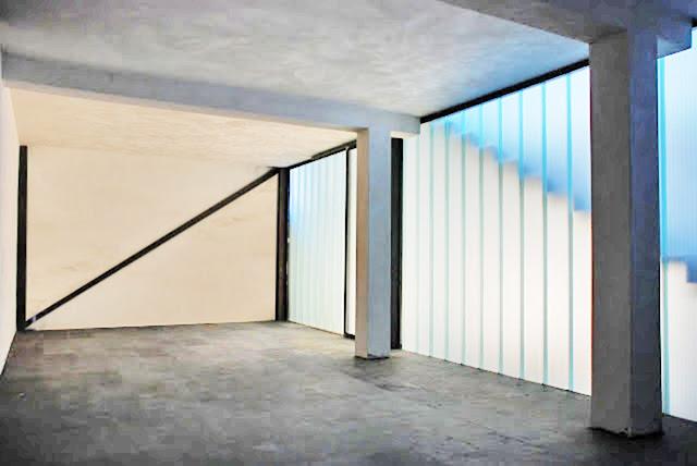 Whistle House Marcio Tolotti Architetto Verona