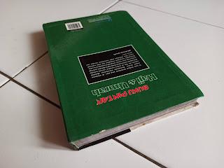 9 Buku Pintar Haji & Umrah Penulis HM. Iwan Gayo