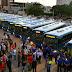 Novo Sistema de Transporte começa a funcionar neste sábado