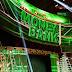 WWE altera data do Money in the Bank