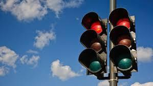 patuhilah rambu lalu lintas
