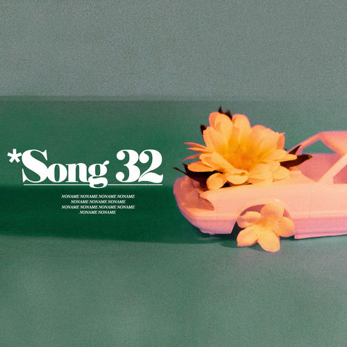 Noname - Song 32 - Single [iTunes Plus AAC M4A]