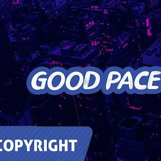 NO COPYRIGHT MUSIC: Thomas Gresen - Good Pace