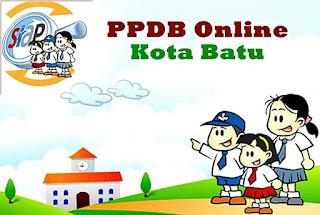 http://www.pendaftaranonline.web.id/2015/07/pendaftaran-ppdb-online-kota-batu.html