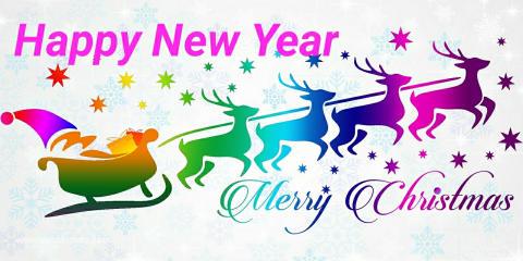 christmas greetings, christmas carols,, jingle bell jingle bell, christmas eve, happy christmas day christmas message