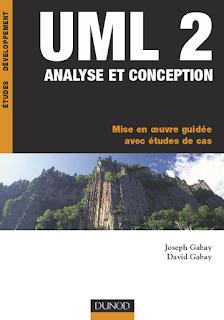 Livre PDF gratuit [ UML 2- analyse et conception ]