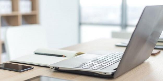 4 طرق لمعرفة ما إذا كان شخص ما يتجسس على جهاز الكمبيوتر الخاص بك