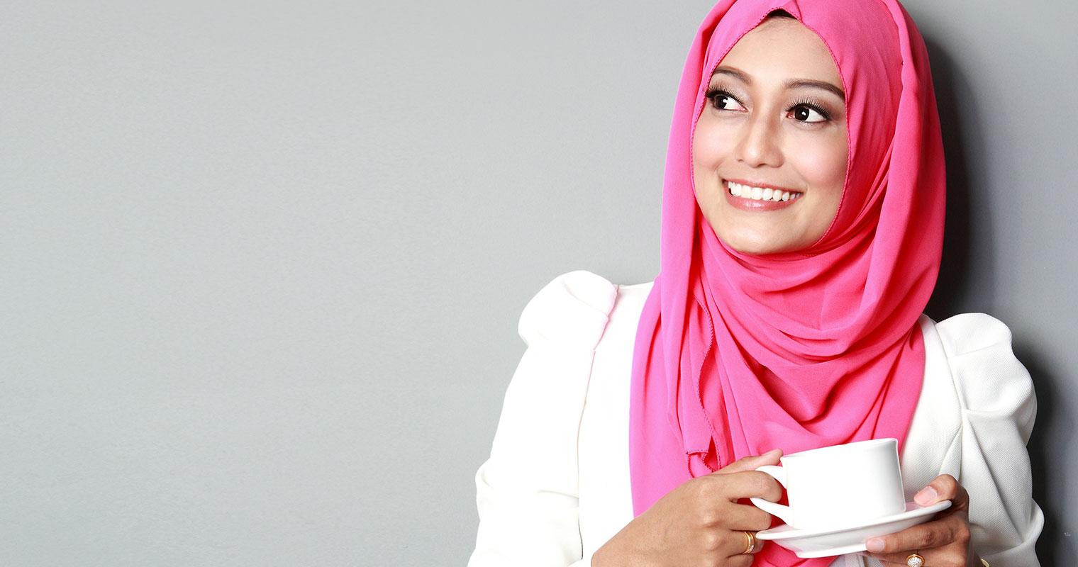 Halal Skincare