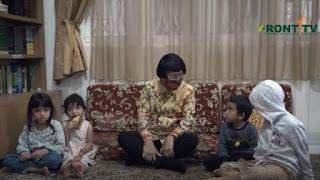 Kak Seto Terkejut, Ada 12 Anak-Bayi di Rombongan HRS saat Insiden Penembakan Laskar FPI