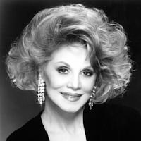 Phyllis Jean McGuire