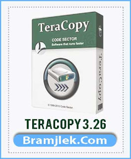 Download TeraCopy Pro 2017