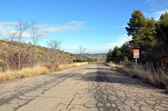 castielfabib-hoya-hermosa-carretera-420