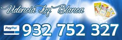 Consulta Tarot Paypal - Llámanos al 932 752 327