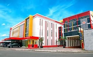 Rumah Sakit Khusus Bedah An Nur Yogyakarta - Perawat/Staf Rekam Medis/Pramusaja