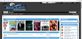 Situs Download Film Terlengkap, Terupdate, Terbaik, dan Tercepat