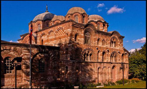 direct flights to Antalya from UK