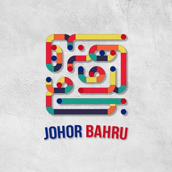 Kufi Wednesday #61   Johor Bahru