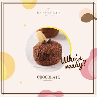 happy-nash-chocolate