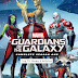 Guardians of the Galaxy Season 01 - Free Download