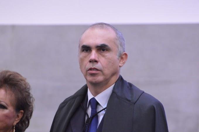 Presidente do TRE-RN não descarta adiamento de eleições