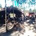Lavradores são resgatados após denunciar condições de escravidão em Antônio Almeida no Piauí