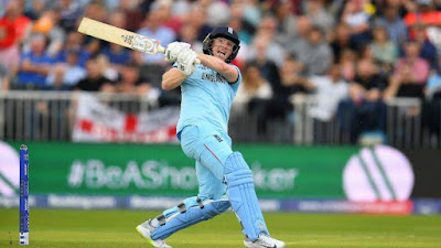 Most Valauable records in ODI | England Recodrs in ODI