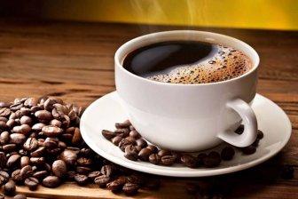 Các nhà khoa học Mỹ: cà phê kéo dài tuổi thọ