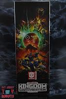 Transformers Kingdom Ultra Magnus Box 04