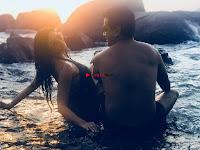 Kavita Kaushik in Bikini Vacation ~  Exclusive Galleries 003.jpg