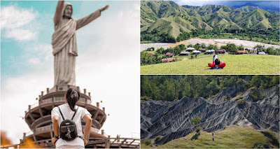 Sulawesi Indonesia Tourist Attractions