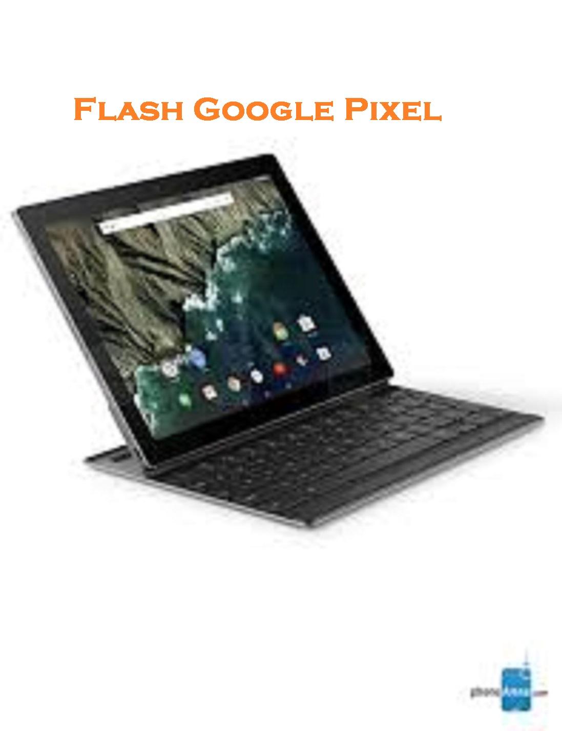 comment faire pour flash twrp sur google pixel c cours r paration. Black Bedroom Furniture Sets. Home Design Ideas