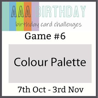 https://aaabirthday.blogspot.com/2019/10/game-6-colour-palette.html