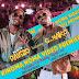 Audio: Dj Davizo Ft G Nako - Kinoma Noma~download mp3